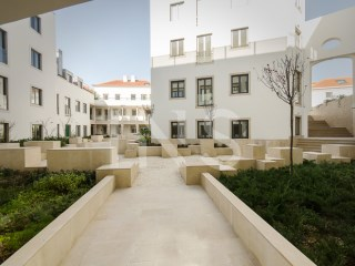 Misericórdia, Lisboa - PRT (photo 3)