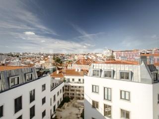 Misericórdia, Lisboa - PRT (photo 5)