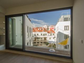 Misericórdia, Lisboa - PRT (photo 2)
