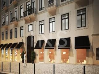 Santo António, Lisboa - PRT (photo 5)