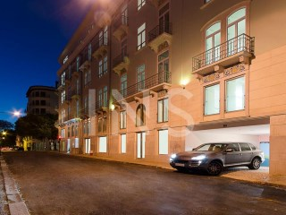 Avenidas Novas, Lisboa - PRT (photo 4)