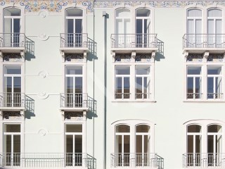 Avenidas Novas, Lisboa - PRT (photo 5)