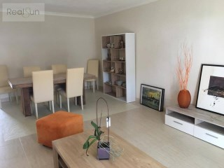 Apartment In Vilamoura | 2 Bedrooms | 2WC