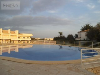 Apartment 2 Bedrooms, Albufeira | 2 Bedrooms | 2WC