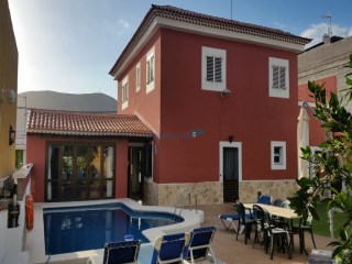 Arona house, ideal for living guaza | 3 Bedrooms | 3WC