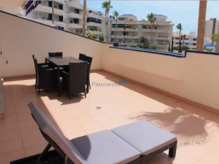 two bedrooms large apartment in playa graciosa 1 | 2 Bedrooms | 1WC