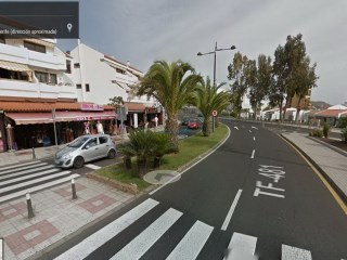 Local comercial San Eugenio, Costa-Adeje |