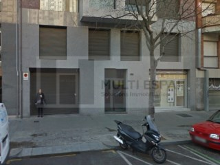 Local comercial › Barcelona |