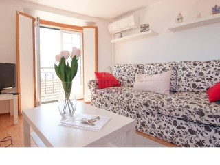 ALFAMA RIVER III | 2 Bedrooms | 1WC