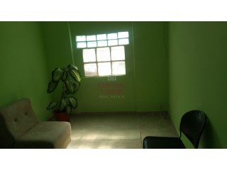 Two-flat House › Loures | 2 Bedrooms | 1WC