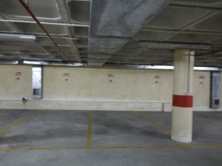 Parking › Vila Nova de Gaia |