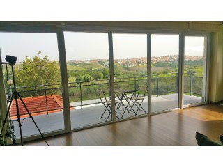Contemporary 3 bedroom family villa - Bicesse - Cascais | 3 Bedrooms | 3WC