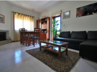 For sale Apartment T1 in the center of Avintes, like new, living room with fireplace and balcony | 1 Bedroom | 1WC