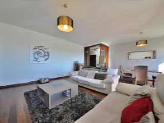Excellent 3 bedroom apartment in Vila Nova de Gaia, close to Arrábida Shopping | 3 Bedrooms | 3WC