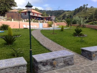 Country Home › Calheta (Madeira) | 3 Bedrooms