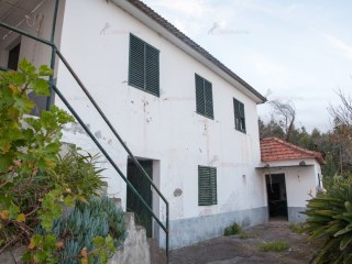 House › Santa Cruz | 3 Bedrooms