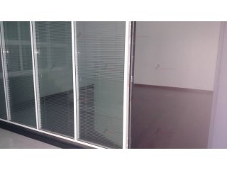 Ground Floor Shop › Funchal |