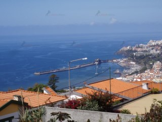 House › Funchal | 6 Bedrooms