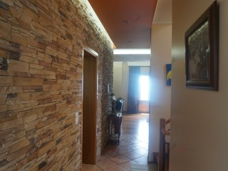 House › Câmara de Lobos | 3 Bedrooms
