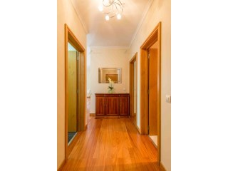 Apartment › Funchal | 3 Bedrooms | 3WC