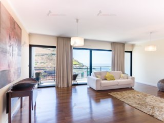 Appartement › Funchal | 3 Pièces | 2WC
