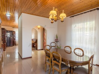 Spacious Villa in Jardim do Mar | 4 Bedrooms | 3WC