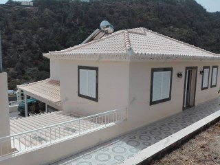 House › Santa Cruz | 3 Bedrooms | 3WC