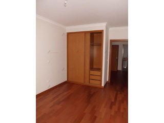 Apartment › Santa Cruz | 1 Bedroom | 1WC