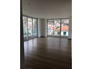 Appartement › Funchal | 3 Pièces