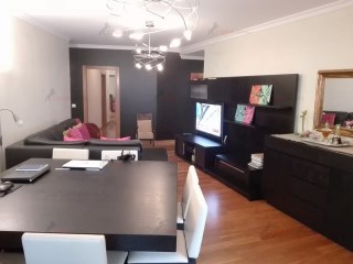 Appartement › Funchal | 4 Pièces | 3WC