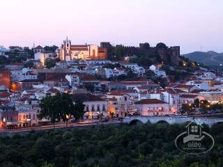 silves_night%9/14