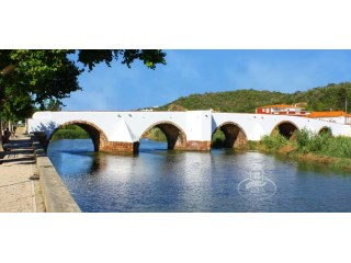 ponte-romana-bridge-silves%2/14