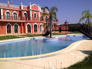 palacio no algarve%18/21