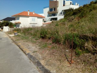 Urban Land › Almada |