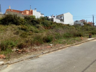 Urban land in Vale Fetal with 244.50m2 Great opportunity  |