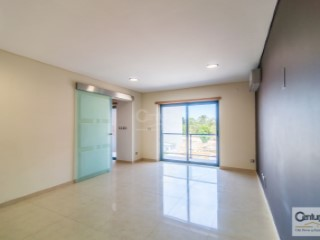 Apartment › Seixal | 3 Bedrooms