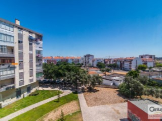 Apartment › Seixal | 2 Bedrooms
