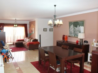 Apartment › Sintra | 4 Bedrooms