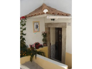 House › Sintra | 3 Bedrooms | 1WC