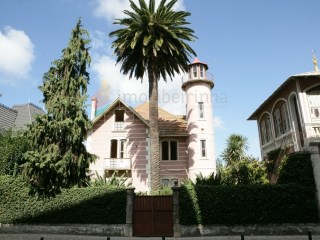 Mansion › Sintra | 13 Bedrooms