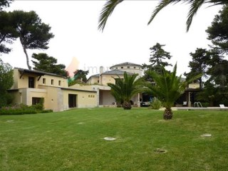House › Cascais | 7 Bedrooms