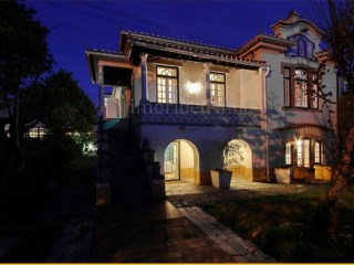 House › Sintra | 12 Bedrooms