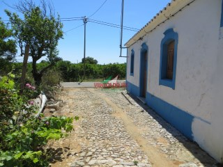 Country house - Santa Rita |