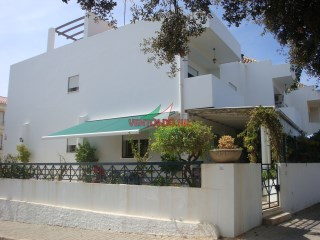 Townhouse - Tavira - Algarve | 4 Bedrooms + 1 Interior Bedroom