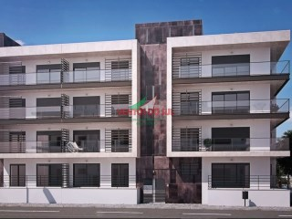 Apartment 2 Bedrooms-Tavira | 2 Bedrooms | 2WC
