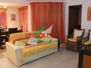 Apartment for rent | 2 Bedrooms