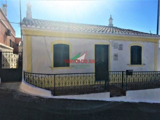 Typical house Algarve | 4 Bedrooms