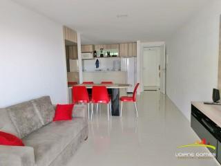 Apartment - Aquiraz - Solarium LO311 - Lidiane Gomes Consultoria