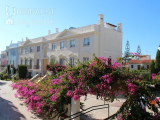 Apartamento T2 no Old Village - Vilamoura, Algarve | T2 | 1WC