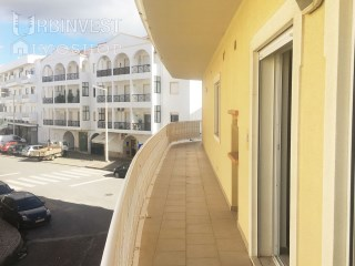 COMPLETELY NEW 2 Bedroom Apartment in Quarteira, Algarve | 2 Bedrooms | 1WC